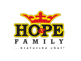 Referencia HOPE Family